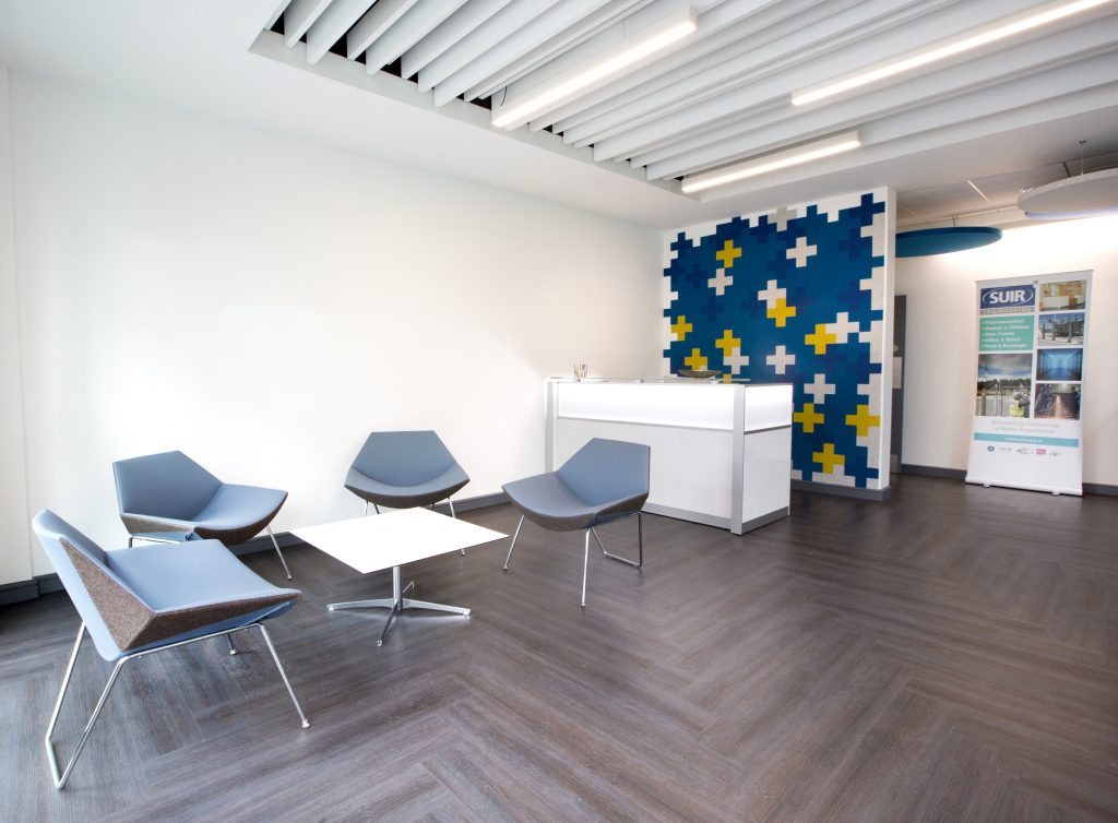 the hen house_workspace Interiors_office fitout_freelance_photography_Suir_004